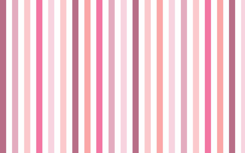 Pink And Blue Striped Wallpaper 2989 Wallpaper: Download Pink Striped Wallpaper Gallery