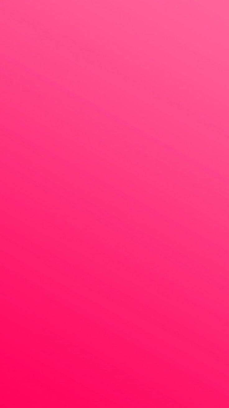 Download Pink Wallpaper For Iphone Gallery