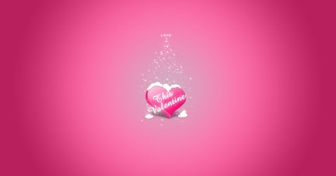 Pink Wallpapers Free