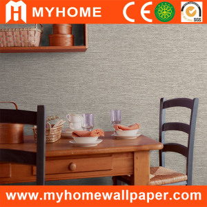 Plain Removable Wallpaper