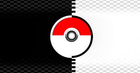 Pokemon Black Wallpaper