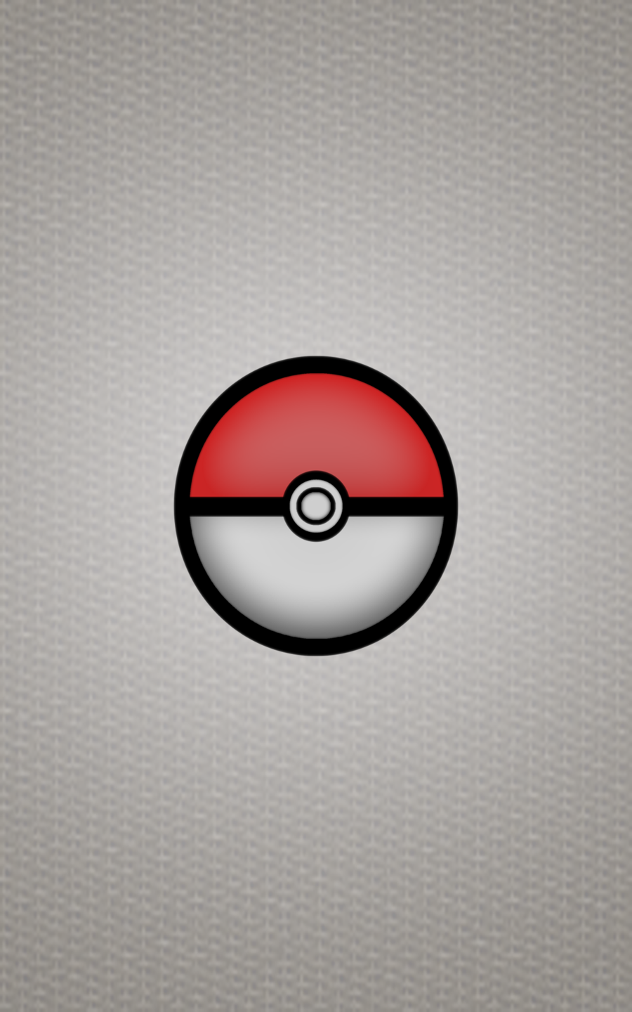 Pokemon Iphone Wallpaper Hd
