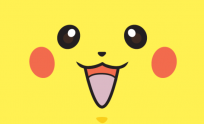 Pokemon Wallpapers For Iphone 5