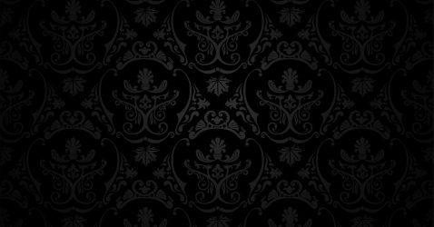 Pretty Black Wallpaper