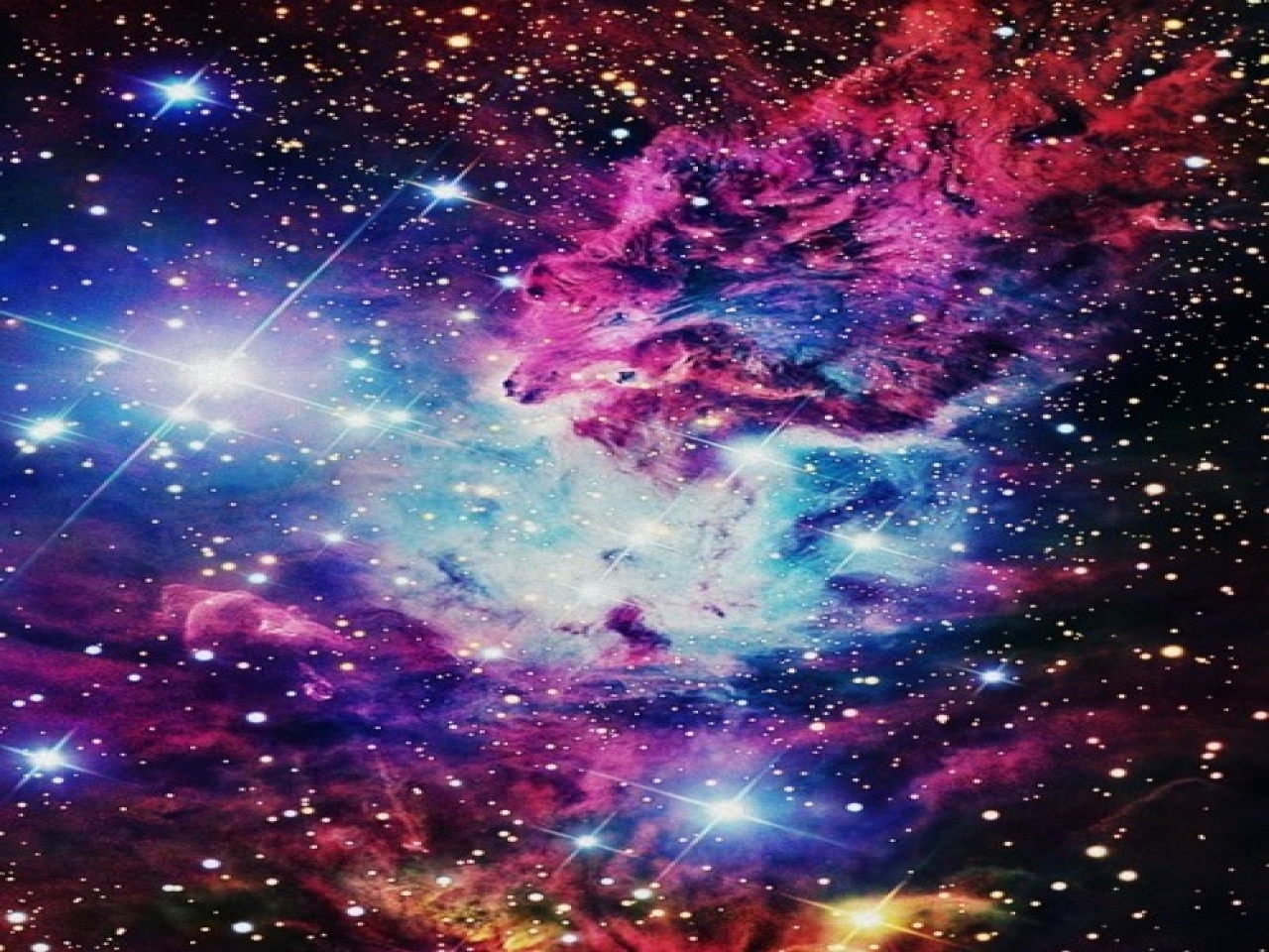 Pretty Background Pictures: Download Pretty Galaxy Wallpaper Gallery