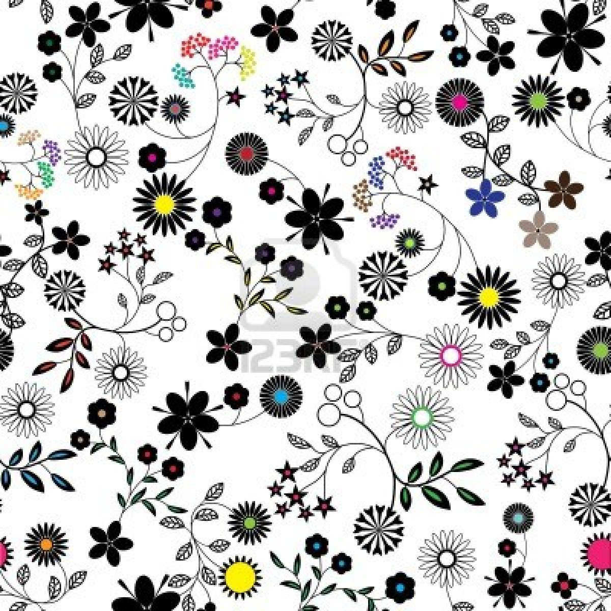 Pretty Wallpaper Designs