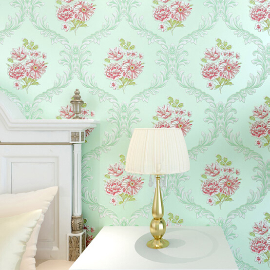 Pretty Wallpaper For Walls
