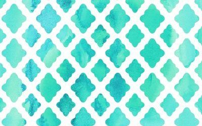 Pretty Wallpaper Patterns