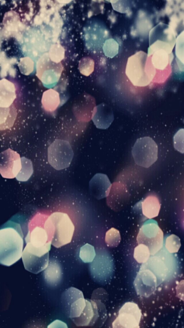 Pretty Wallpapers For Iphone 5