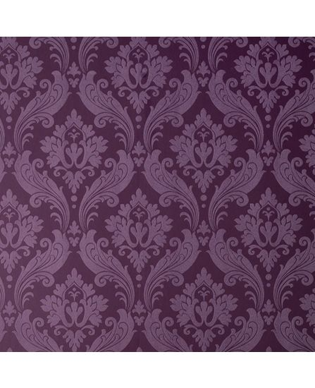 Download Purple Removable Wallpaper Gallery