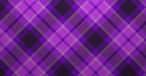 Purple Wallpaper For Phone
