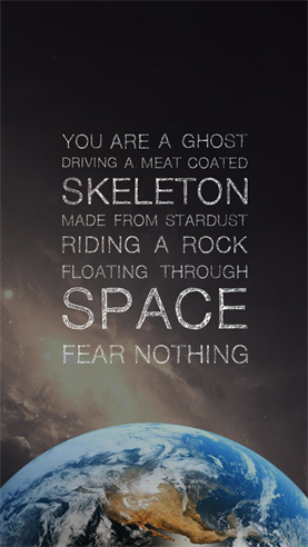 Quote Wallpapers For Iphone