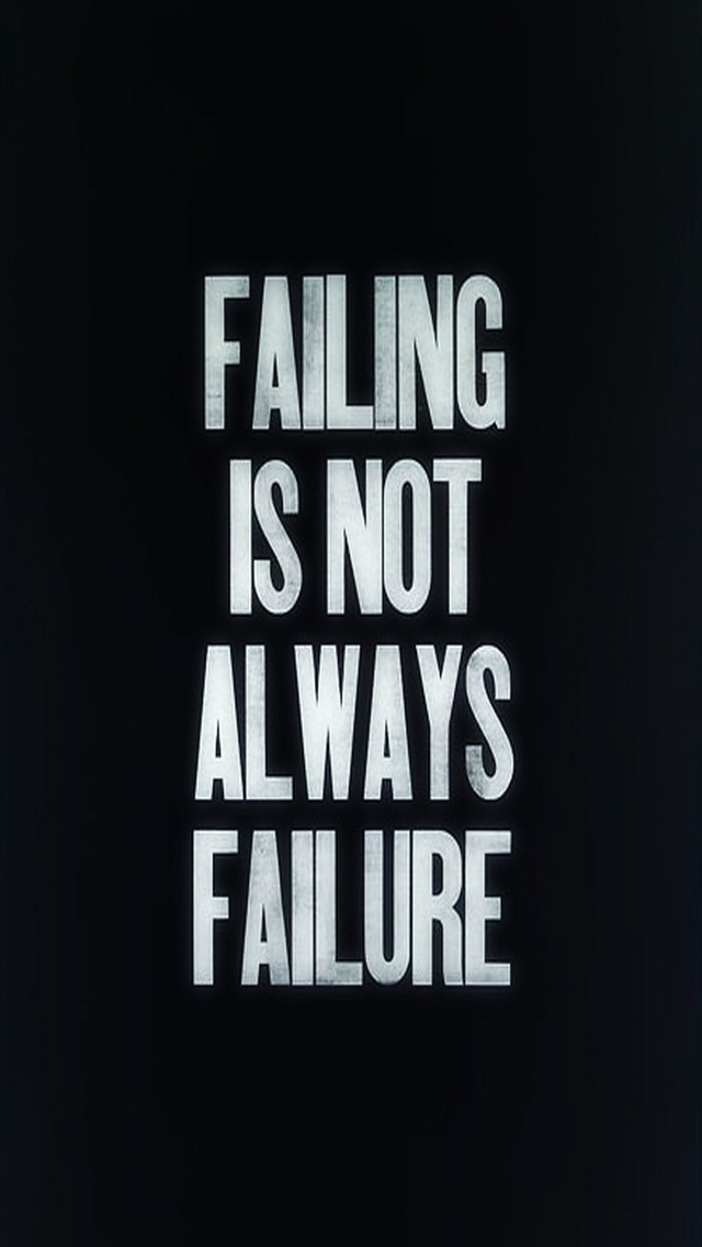 Quotes For Iphone Wallpaper
