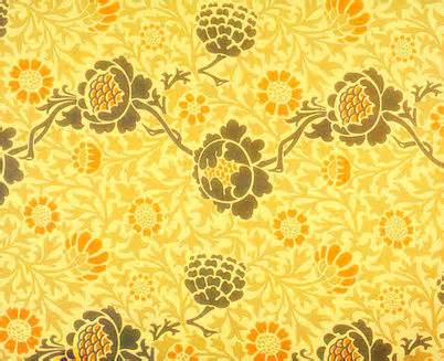 Quotes From The Yellow Wallpaper