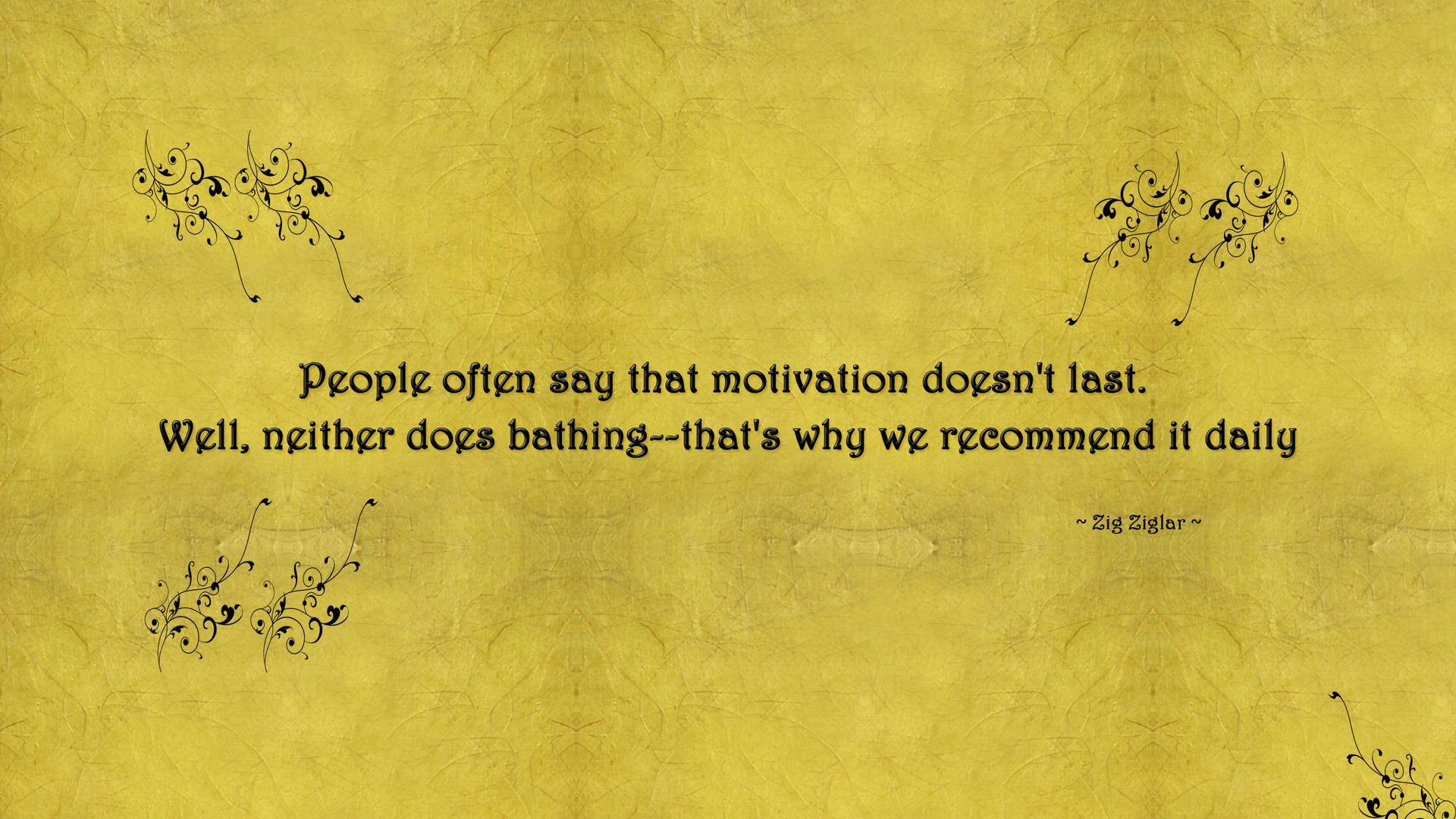 Download Quotes From The Yellow Wallpaper Gallery