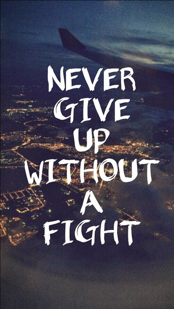Quotes Wallpaper For Iphone