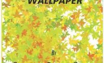 Read The Yellow Wallpaper Online