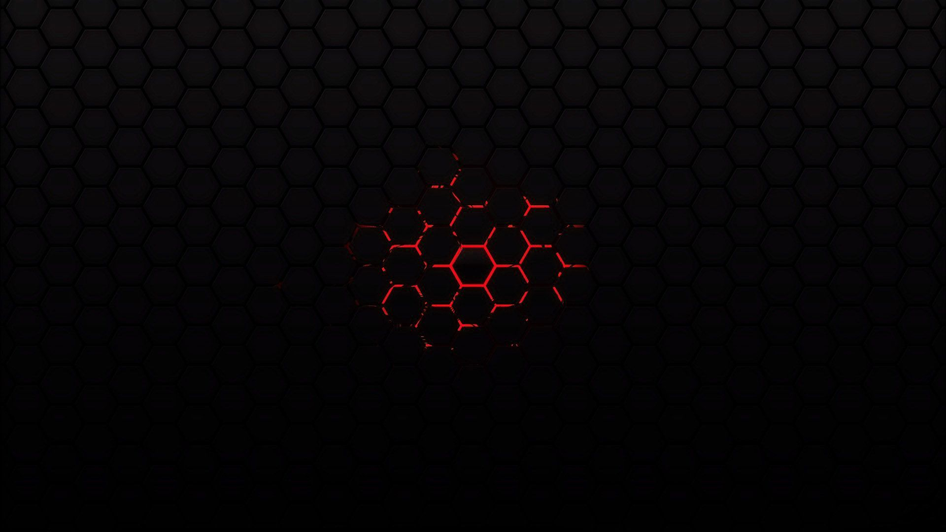 Red And Black Wallpapers