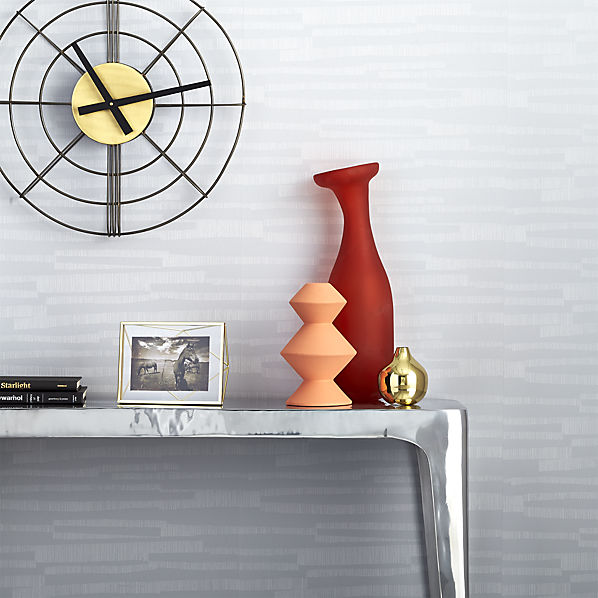 Removable Adhesive Wallpaper