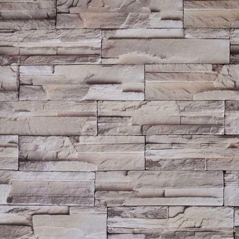 Download Removable Faux Brick Wallpaper Gallery