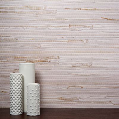 Download Removable Grasscloth Wallpaper Gallery