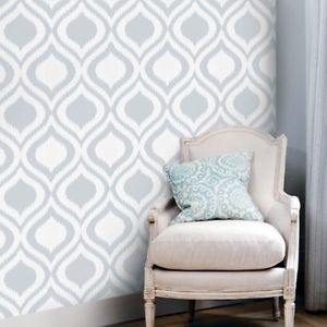 Removable Vinyl Wallpaper