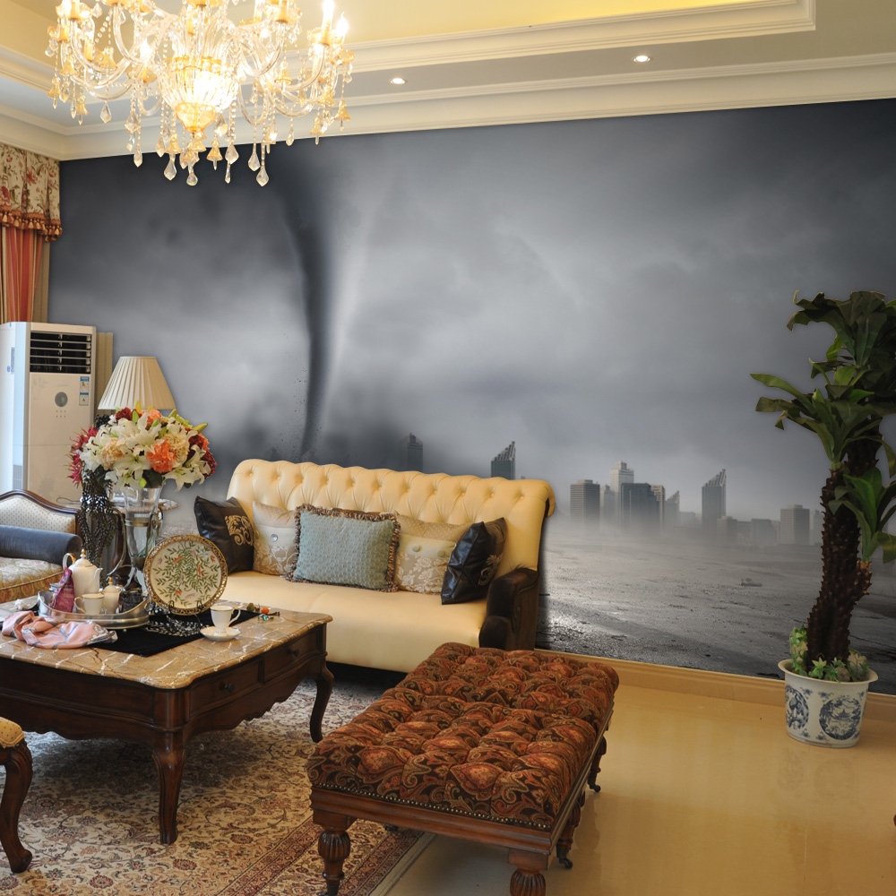 Download Removable Wall Murals Wallpaper Gallery