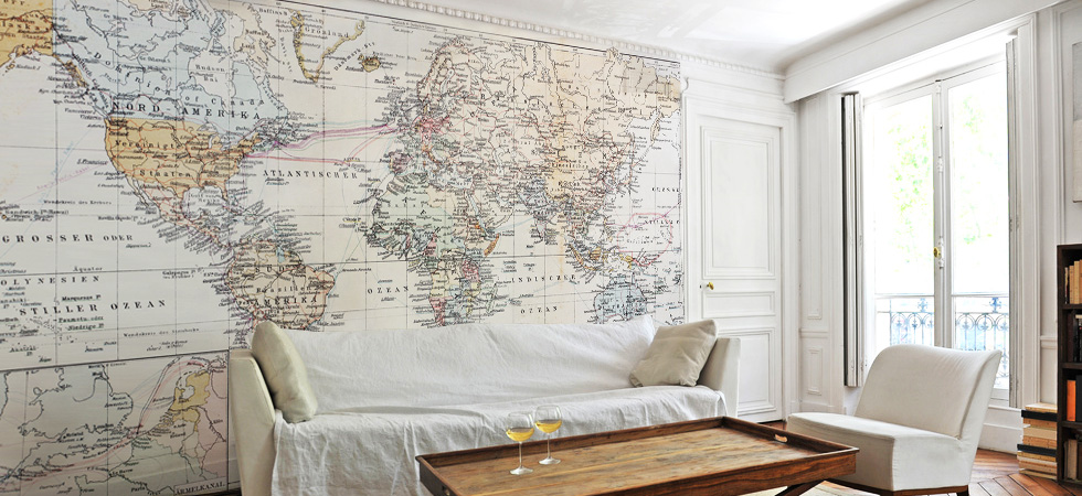 Removable Wallpaper Murals Download Removable Wall Murals Wallpaper Gallery