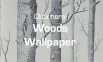 Removable Wallpaper Australia
