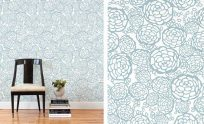 Removable Wallpaper Canada