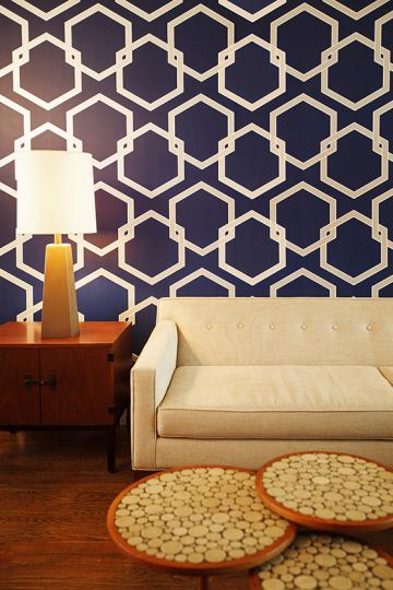 Download Removable Wallpaper For Apartments Gallery