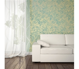 Removable Wallpaper For Dorms