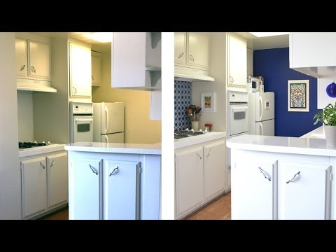 Removable Wallpaper For Kitchen Cabinets