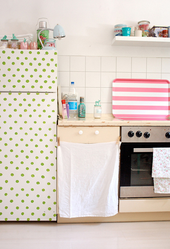 Very Removable Wallpaper For Kitchen Cabinets Inspiration Dream House Ym43