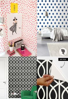 Download Removable Wallpaper For Renters Gallery