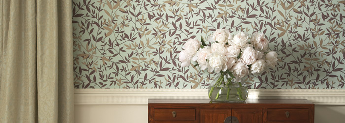 Photo Collection Home Depot Removable Wallpaper