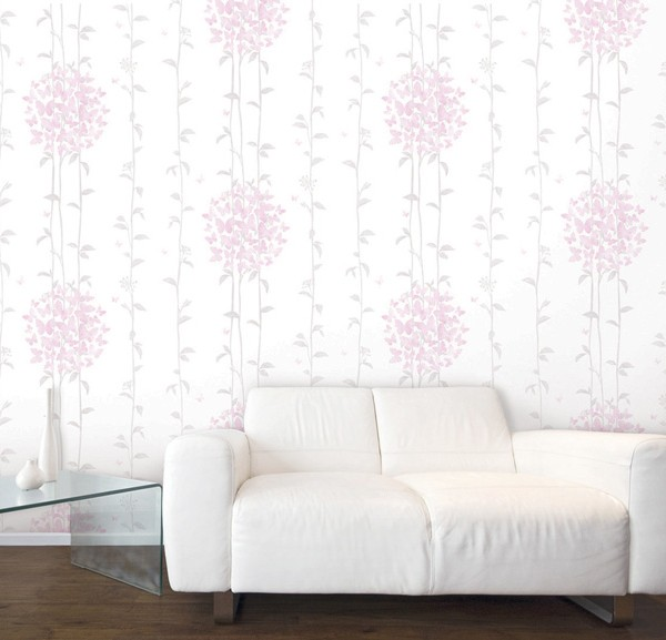 Download Removable Wallpaper Home Depot Gallery