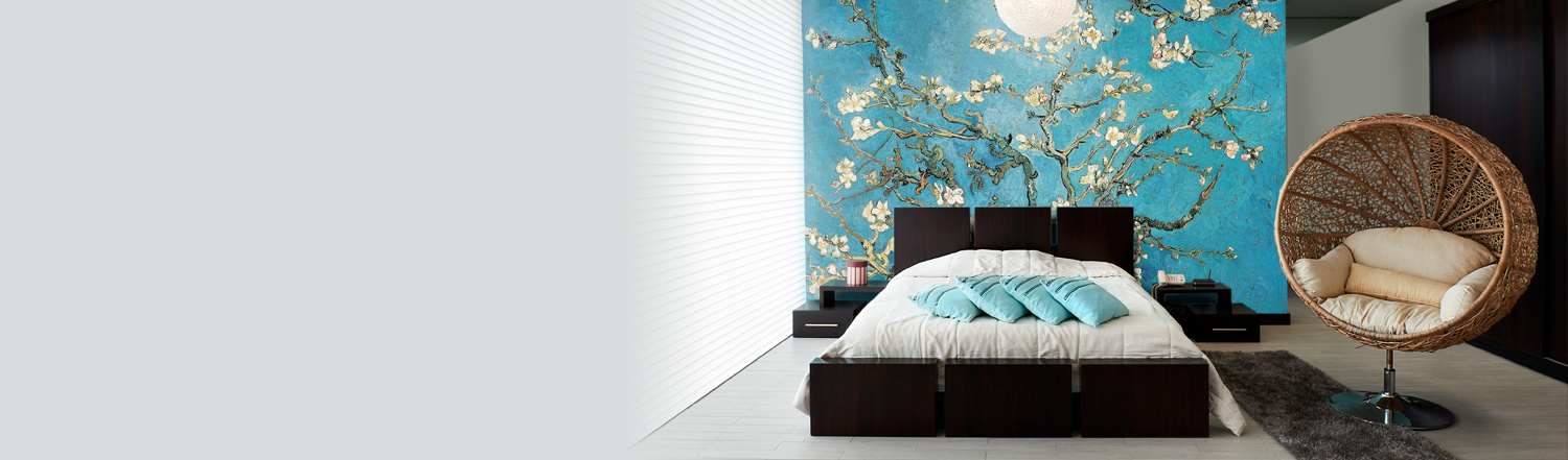 Removable Wallpaper Murals Download Removable Wallpaper Murals Gallery Part 87