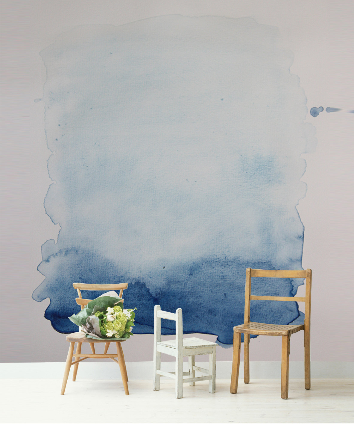Download Removable Wallpaper Murals Gallery