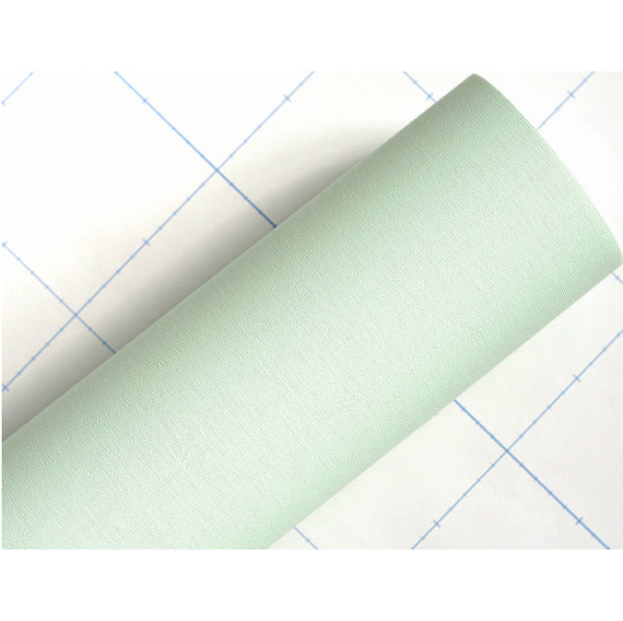 Removable Wallpaper Solid Color