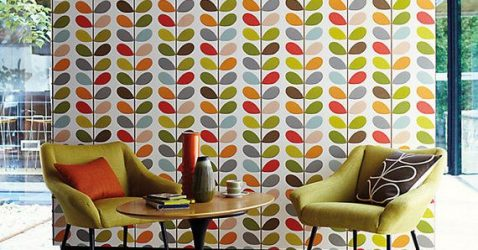 Removable Wallpaper Uk