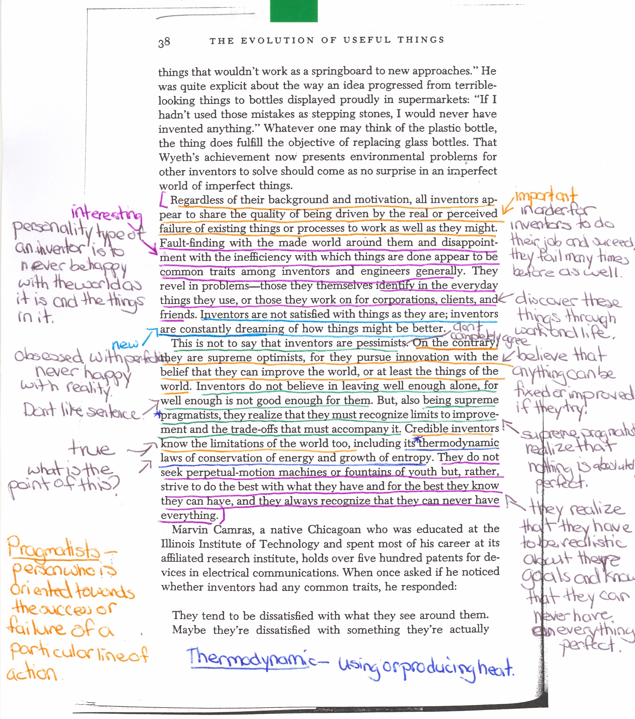 Compare The Portrayal And Use Of Madness In The Yellow Wallpaper Essay  Writing For High School