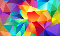 Samsung Galaxy S 5 Wallpapers