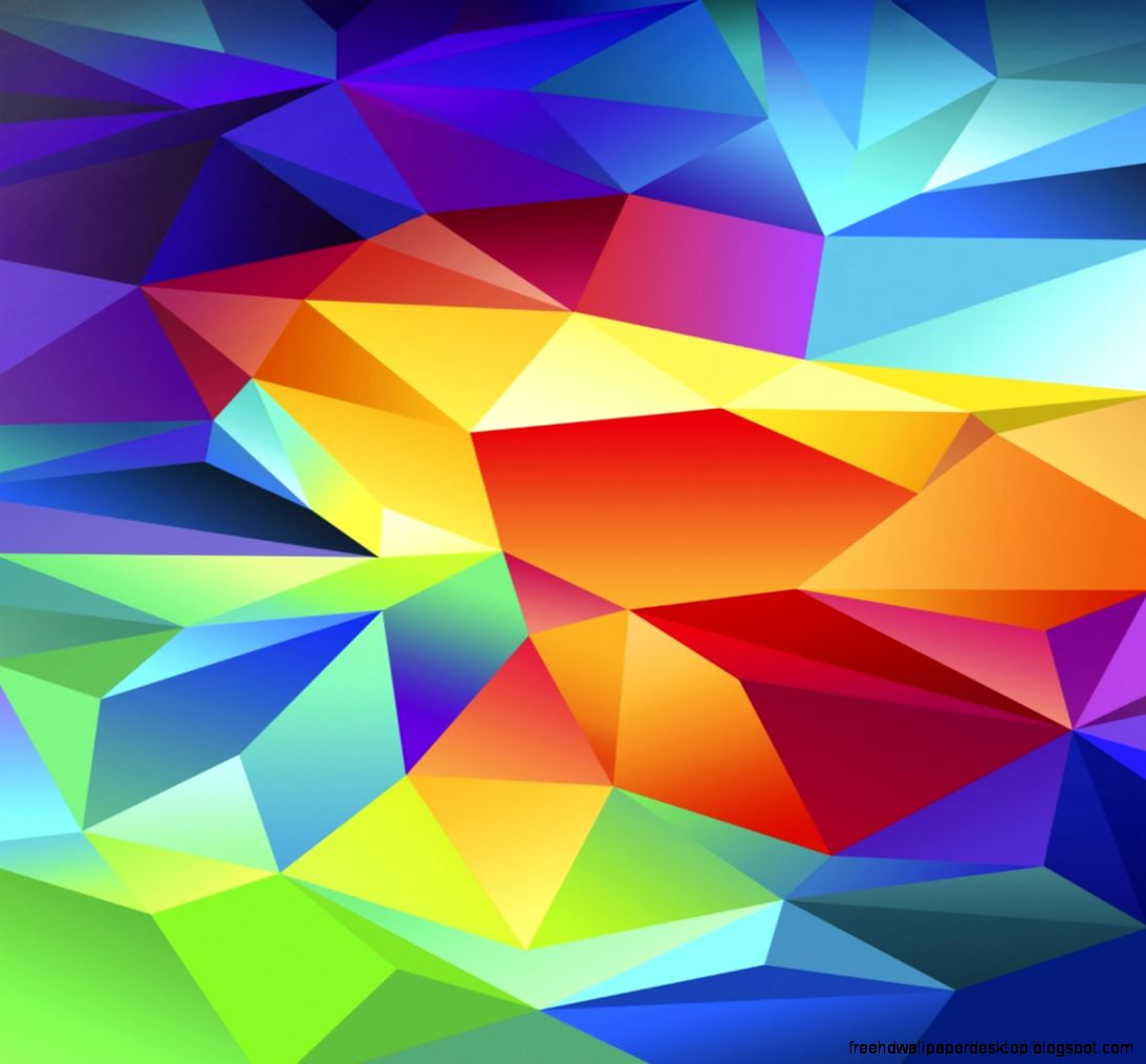 Download Samsung Galaxy S5 Wallpaper Size Gallery