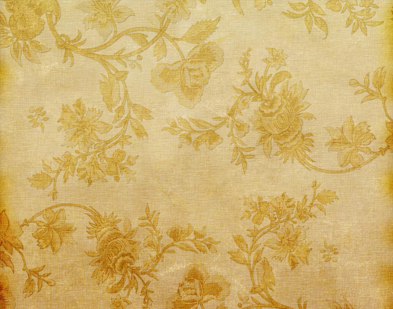Short Story The Yellow Wallpaper