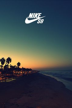 Sick Wallpaper For Iphone