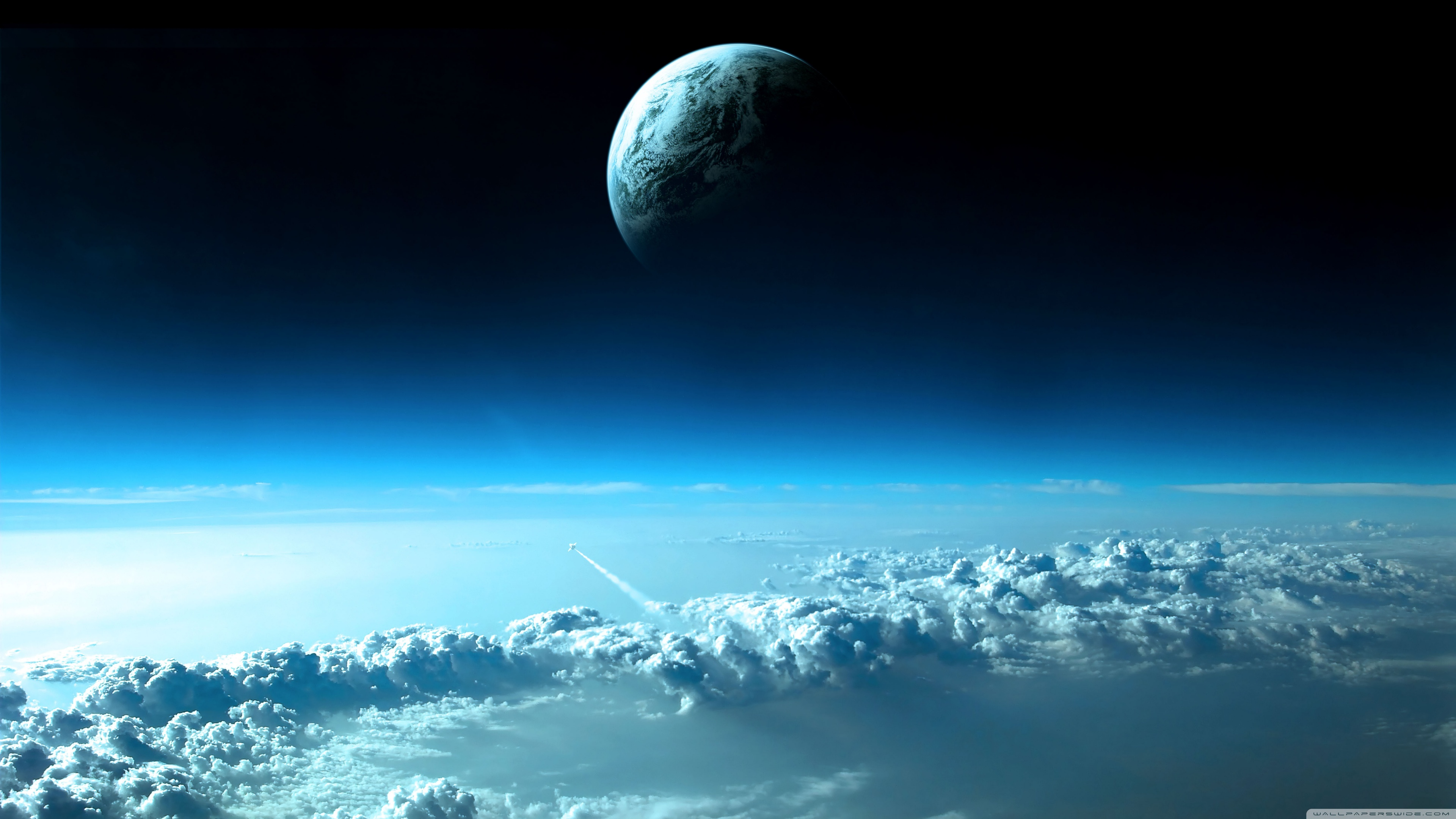 10 New Real Space Wallpapers 1920x1080 Full Hd 1080p For: Download Space High Definition Wallpapers Gallery
