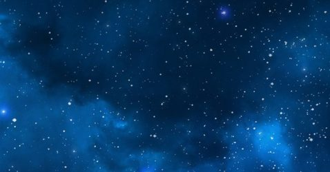 Space Wallpaper Iphone