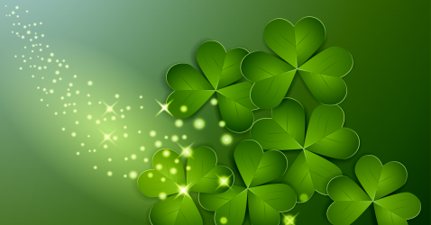 St Patrick'S Day Wallpaper Desktop
