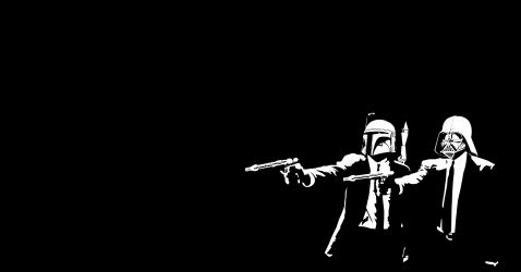 Star Wars Cool Wallpaper